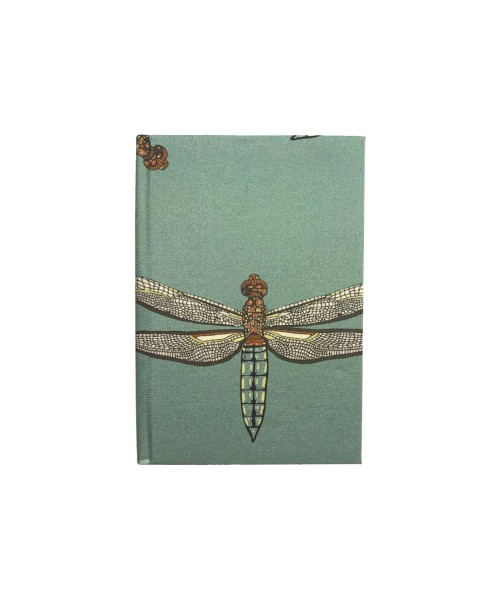 Dragonfly-nettle-a6-1