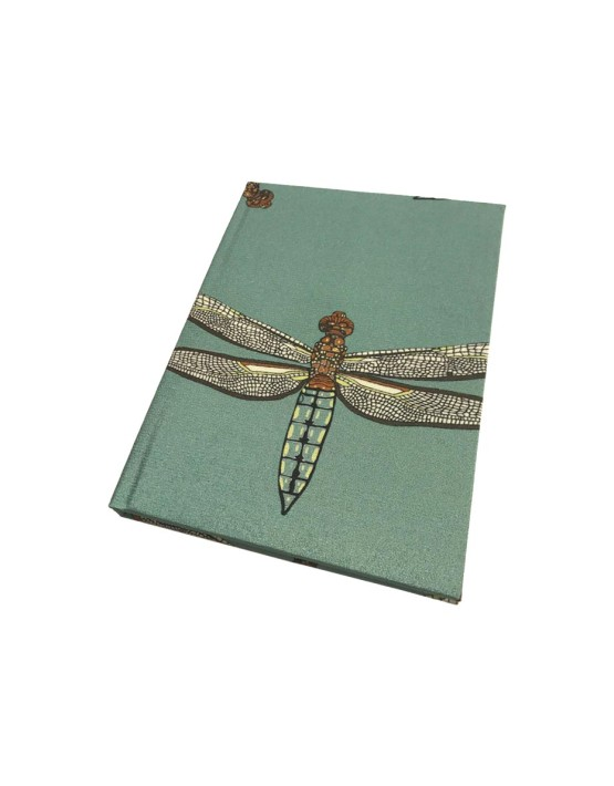 Dragonfly-nettle-a6-2
