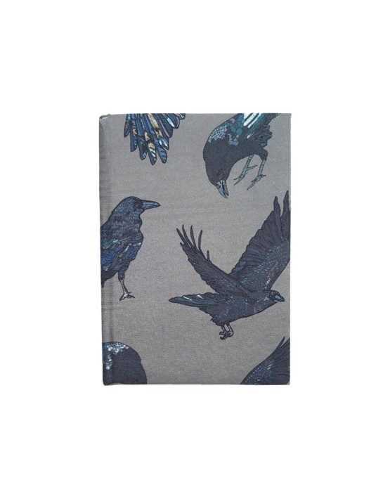 Raving-ravens-grey-a6-1