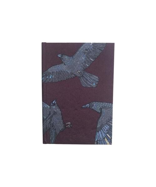 Raving-ravens-purple-a6-1