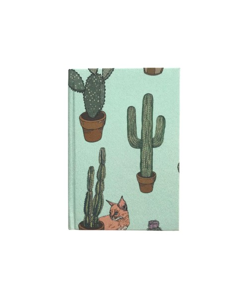 cats-and-cacti-mint-green-a6-1