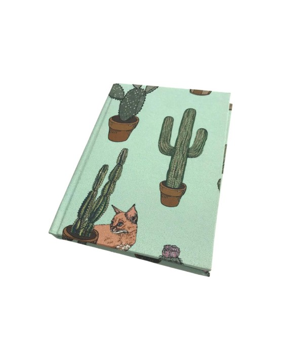 cats-and-cacti-mint-green-a6-2