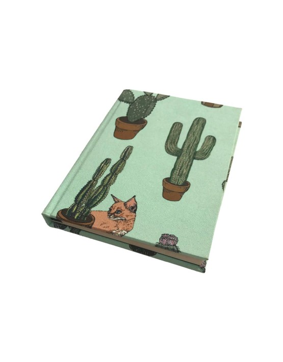 cats-and-cacti-mint-green-a6-3