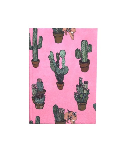 cats-and-cacti-pink-a5-1