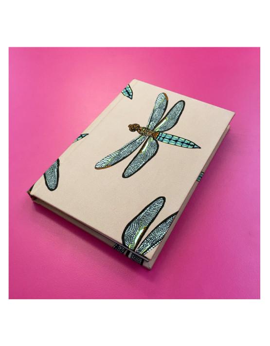 diagonal-dragonfly-peach