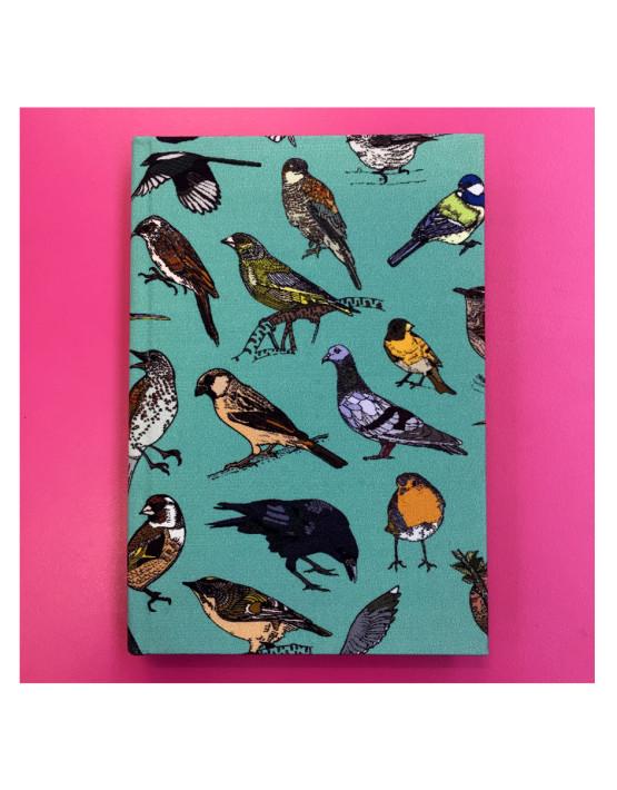 front-birds
