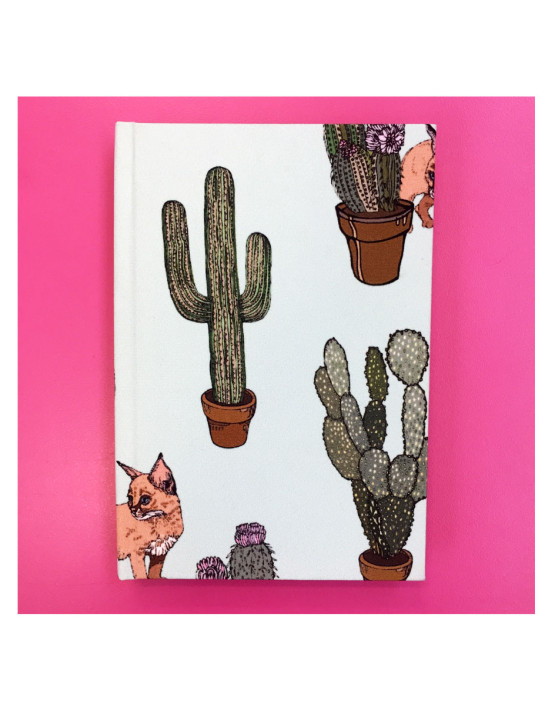 front-cats-and-cacti-mint