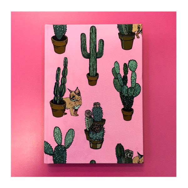 front-cats-and-cacti-pink