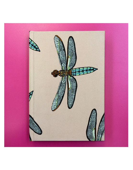 front-dragonfly-pink