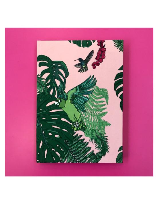 front-jungalicious-pink