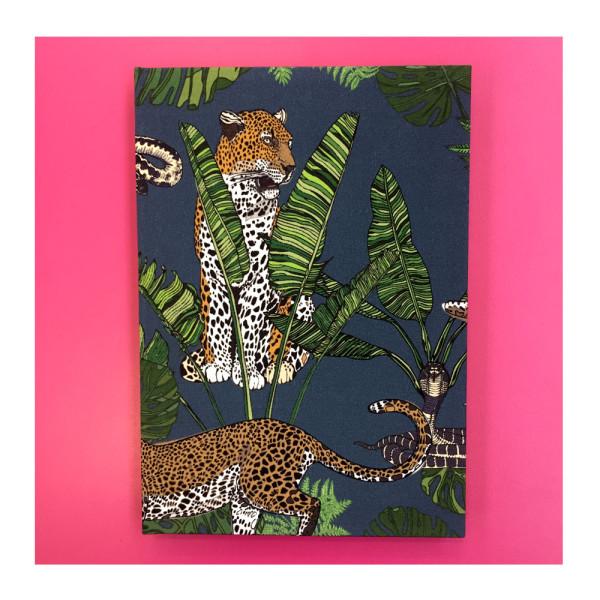 front-jungle-leopard-snake-blue