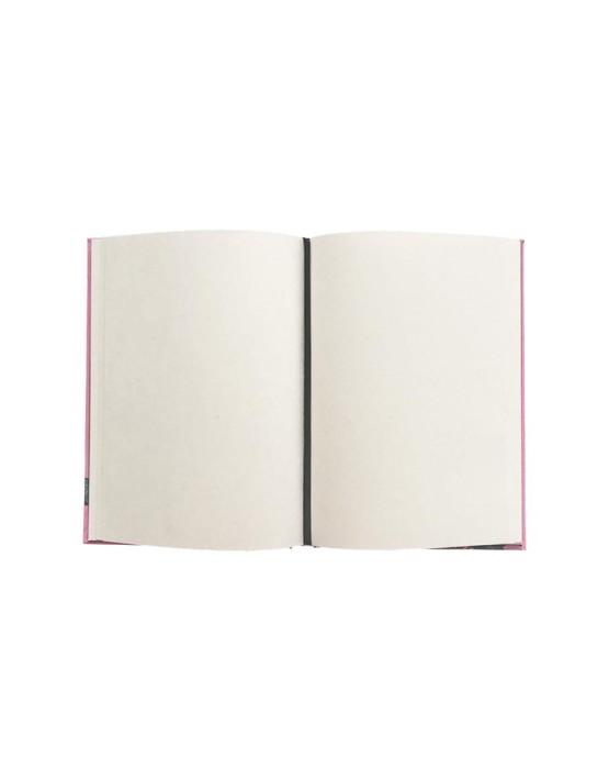 inside-notebook-a6