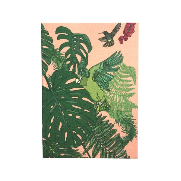 jungalicious-pink-a5-1