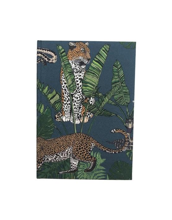 jungle-leopard-snake-blue-a5-1