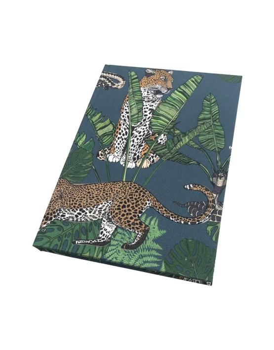jungle-leopard-snake-blue-a5-2