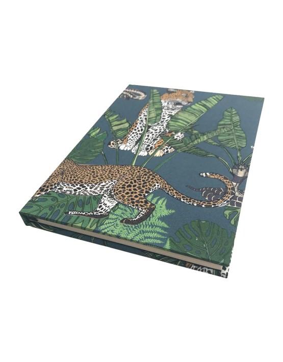 jungle-leopard-snake-blue-a5-3