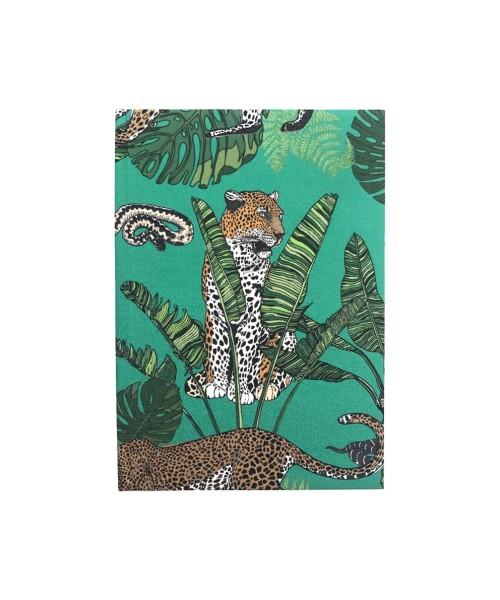 jungle-leopard-snake-emerald-a5-1