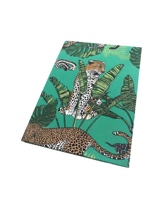 jungle-leopard-snake-emerald-a5-2
