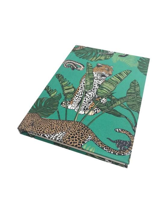 jungle-leopard-snake-emerald-a5-3
