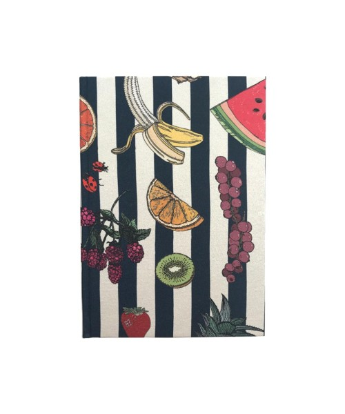 natures-candy-navy-stripe-a5-1
