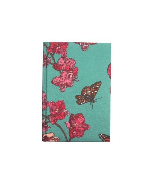 orchid-butterfly-teal-a6-1