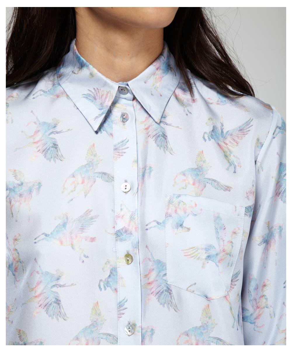 pastel_shirt -